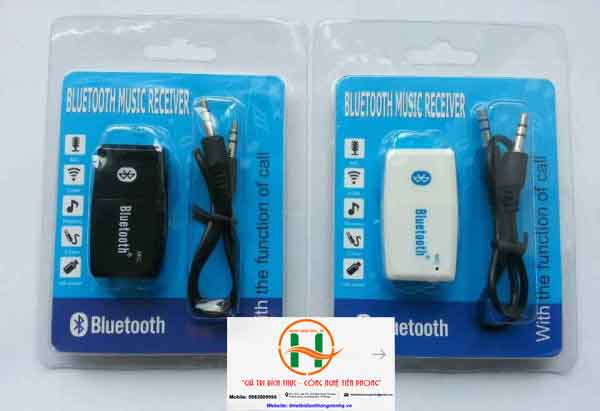 Bluetooth music H-162