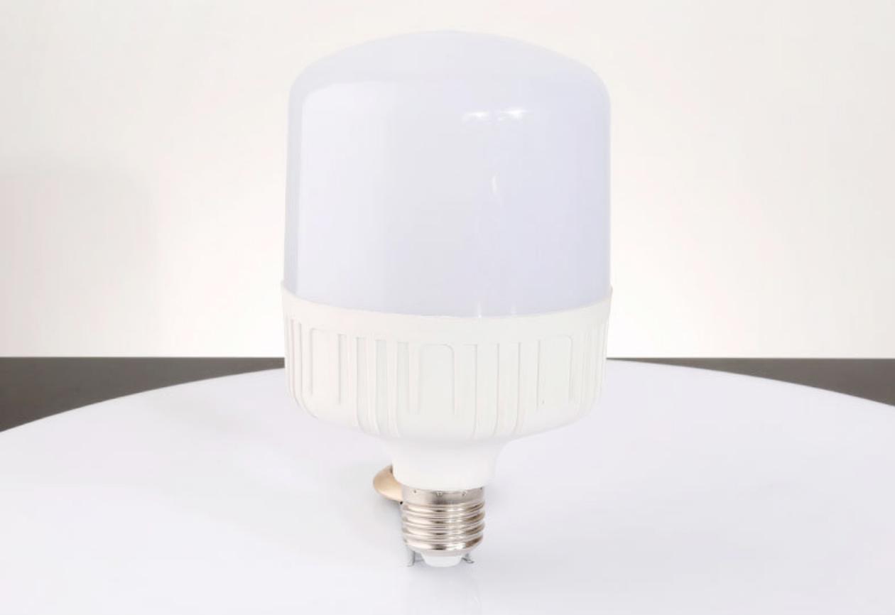 Bóng đèn LED siêu sáng 40W