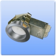 Đèn LED Downlight Panasonic NNP71203